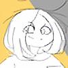 Ovsos's avatar