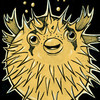 Ovyntarus's avatar