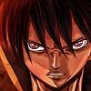 OW48's avatar