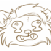 Owachinashi's avatar