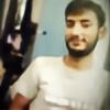 owais-ali's avatar