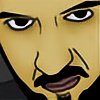 owaiskhan19's avatar