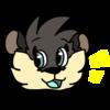 Owanangrypossum's avatar