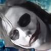 Owari999's avatar