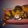 Owaya's avatar