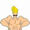 Owd-Larrd's avatar
