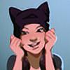 Oweeo's avatar