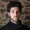 OweinPourre's avatar