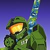 Owen05's avatar