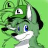 Owen6699's avatar