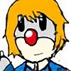 OwenClark's avatar