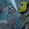 OWENDP's avatar