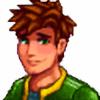 owengoto's avatar