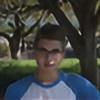 owenhall's avatar
