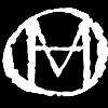 OwenHuwMorgan's avatar
