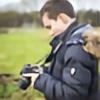owenparkins2002's avatar