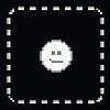 OwenRanger's avatar