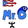 Owensan013's avatar