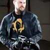 owensnake's avatar