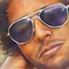 owentdavis's avatar
