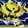 owenthesnivy's avatar