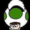 OwenTheToad's avatar