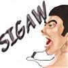 owey21's avatar