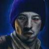 owhcix's avatar