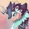 Owibyx's avatar