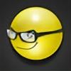 owie06's avatar