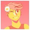 oWindpocalypse's avatar