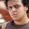 Owise-Sanaa's avatar