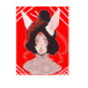 Owiwos's avatar