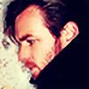 owkluvu's avatar
