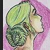 owl-aj26's avatar