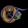 Owl-and-Thistle-Art's avatar