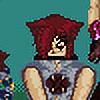 Owl-bound's avatar