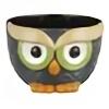 Owl-Bowl's avatar