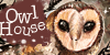 Owl-House's avatar