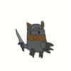 Owl-Knight12's avatar
