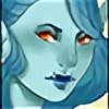 Owl-latte's avatar