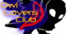 Owl-Lovers-Club's avatar