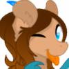 Owl-Parchment's avatar