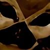 Owl-Tamer's avatar