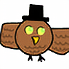 owl-with-a-top-hat's avatar