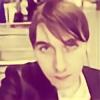 owl404's avatar