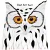 OwlArtSuri's avatar