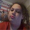 Owlbear33's avatar