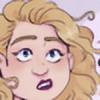 OwlBeAwkward's avatar
