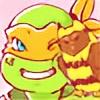 OwlBee's avatar
